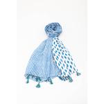 marque-echarpe-imprimee31-blue-1