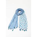 marque-echarpe-imprimee31-blue-2