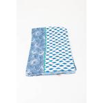 marque-echarpe-imprimee31-blue-3