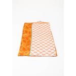 marque-echarpe-imprimee31-orange-3
