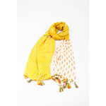 marque-echarpe-imprimee31-yellow-1