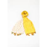marque-echarpe-imprimee31-yellow-2