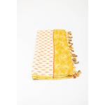 marque-echarpe-imprimee31-yellow-3