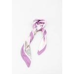 marque-foulard-carre-70707-lilac-1