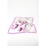 marque-foulard-carre-70707-lilac-2