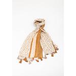 marque-echarpe-imprimee34-beige-2