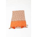 marque-echarpe-imprimee35-orange-2