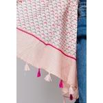 marque-echarpe-imprimee35-pink-2