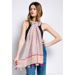 marque-echarpe-imprimee35-pink-3