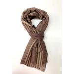 cowo-collection-echarpe38-dark_brown-1