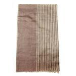 cowo-collection-echarpe38-dark_brown-2
