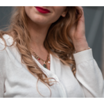 collier 35
