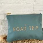 trousse-eucalyptus-road-trip