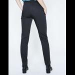 22155 pantalon noir 3:5