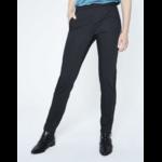 22155 pantalon noir 1:5