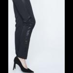 22155 pantalon noir 4:5