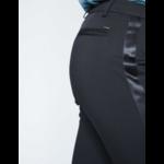 22155 pantalon noir2:5