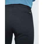 22155 pantalon noir5:5
