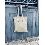 1110 Tote bag - Maitresse-3