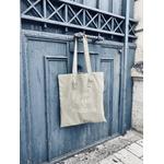 1110 Tote bag - Maitresse-4