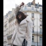 81301 manteau blanc 1:5