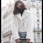 81301 manteau blanc 2:5