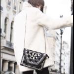 81301 manteau blanc 3:5