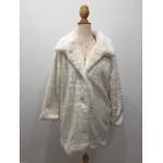 81301 manteau blanc 4:5