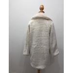 81301 manteau blanc 5:5