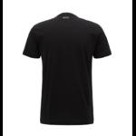T-shirt ras-du-cou en jersey Modèle Tee 1 noir 3