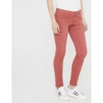 18EBk29135 denim jegging glaieul  1