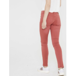 18EBk29135 denim jegging glaieul  3