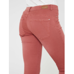 18EBk29135 denim jegging glaieul  4