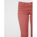18EBk29135 denim jegging glaieul  6