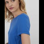 Robe bleue I.Code 4