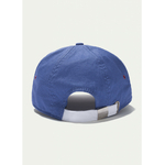 HM041770 NEW NUMBER CAP 551 blue-2