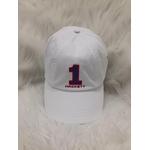 HM041770 NEW NUMBER CAP 818 cream-1