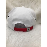 HM041770 NEW NUMBER CAP 818 cream-2
