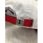 HM041770 NEW NUMBER CAP 818 cream-3