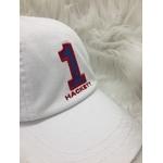 HM041770 NEW NUMBER CAP 818 cream-4