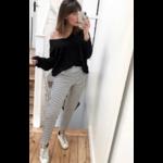 Pantalon Parami MKT STUDIO 5