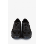 SNEAKERS EVIMY NOIR 5