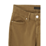BM22055 PAN CARGO PANTALON 76 GOLDEN ROAD  4