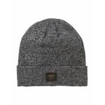 CAP 940 9999 BLACK