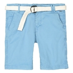 SHO504SHORTSCHINO5028COOLBLUE