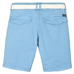 SHO504SHORTSCHINO5028COOLBLUE.