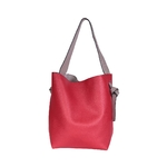 max-enjoy-cabas-double-sac-red-1