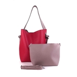 max-enjoy-cabas-double-sac-red-2