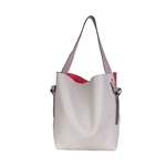 max-enjoy-cabas-double-sac-red-5