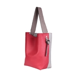 max-enjoy-cabas-double-sac-red-4